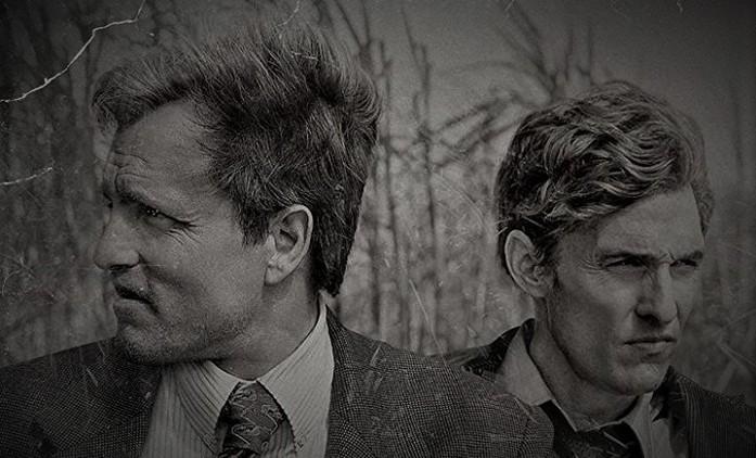Temný případ: Natáčení 3. série skončilo. Známe podrobnosti | Fandíme seriálům