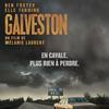Galveston: Drsný thriller od tvůrce Temného případu | Fandíme filmu