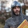 Recenze: Outlaw King aneb drsnější variace na Statečné srdce | Fandíme filmu