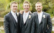 Rychle a zběsile: Bratři Walkerovi znovu chtějí hrát Briana | Fandíme filmu