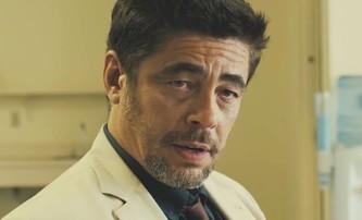 White Lies: Benicio Del Toro hlavní hvězdou rodinného dramatu | Fandíme filmu