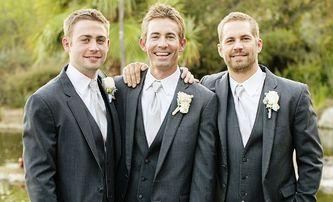 Rychle a zběsile: Bratři Walkerovi znovu chtějí hrát Briana   Fandíme filmu