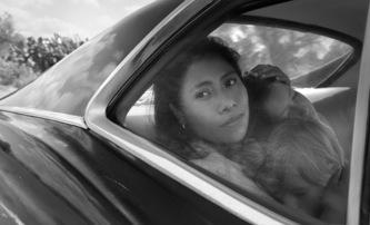 Roma: Novinka od režiséra Gravitace v traileru vypadá úchvatně | Fandíme filmu