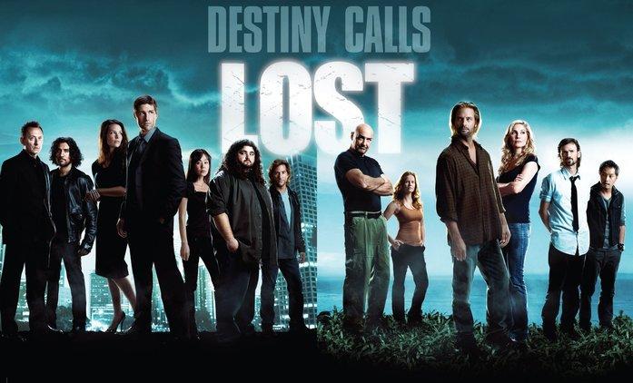 Ztraceni: Evengeline Lilly doufá, že se nedočkáme rebootu   Fandíme seriálům