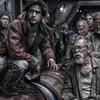 Nejlepší grafické romány podle filmových kritiků | Fandíme filmu