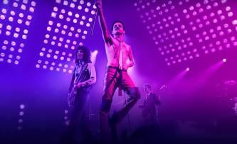 Bohemian Rhapsody: Queen sází trailerový přídavek | Fandíme filmu