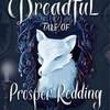 The Dreadful Tale of Prosper Redding: Strůjce Harryho Pottera chystá další ságu | Fandíme filmu