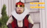 Bubeník a princezna: Co to je a kde se tenhle český bizár vzal | Fandíme filmu