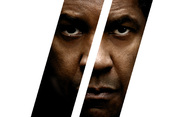 Recenze: Equalizer 2 | Fandíme filmu