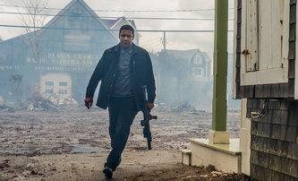 Siege of Bethlehem: Zkušený akční režisér natočí válečné drama podle skutečné události | Fandíme filmu