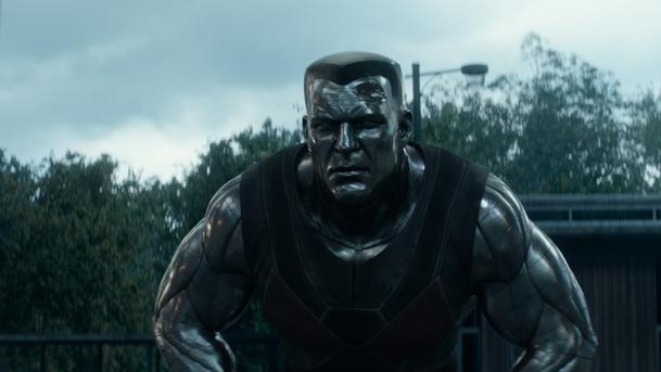 Deadpool: jaká je jeho budoucnost | Fandíme filmu