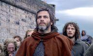 Outlaw King: Historické válčení v prvním traileru | Fandíme filmu