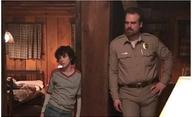 Stranger Things 3: Vztah Eleven a Hoppera se vyostří! | Fandíme filmu