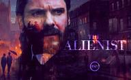 Angel of Darkness: Sequel The Alienist potvrzen | Fandíme filmu