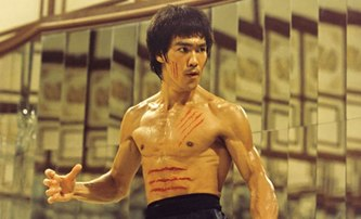 Once Upon a Time in Hollywood: Tarantino obsadil Bruce Lee | Fandíme filmu
