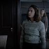 Malý vetřelec: Featurette a nový klip k chystanému hororu | Fandíme filmu