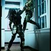 Predátor: Evoluce: Snímek má oficiálně eRkový rating | Fandíme filmu
