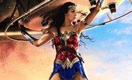 Wonder Woman 1984: O hudbu se postará Hans Zimmer   Fandíme filmu