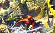 Sony údajně pracuje na filmu se Sinister Six | Fandíme filmu