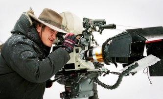 Once Upon a Time in Hollywood: Obsazení se opět rozrostlo | Fandíme filmu