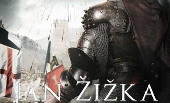 Jan Žižka: Hlavní roli v českém historickém velkofilmu získal Ben Foster | Fandíme filmu