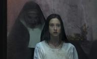 Sestra: Nový featurette vysvětluje časovou osu série | Fandíme filmu
