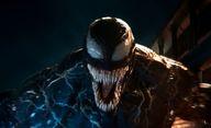 Venom 2: Novou záporačku si zahraje agentka z bondovek | Fandíme filmu