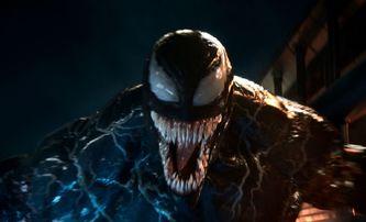 Venom: Výstavba světa, Hardy nehrál Venoma a další zajímavosti | Fandíme filmu