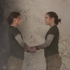 Natalie Portman si zahraje znesvářená dvojčata | Fandíme filmu