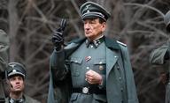 Operation Finale: Hon na Eichmanna sází na herecké výkony | Fandíme filmu