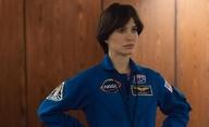 Pale Blue Dot: Natalie Portman jako astronautka na první fotce | Fandíme filmu