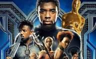 Black Panther chce Oscara v hlavní kategorii   Fandíme filmu