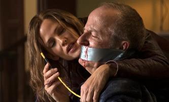 Peppermint: Nechtějte naštvat Jennifer Garner! | Fandíme filmu