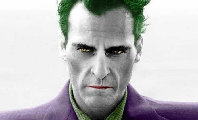 Joker: Batmanův otec obsazen | Fandíme filmu