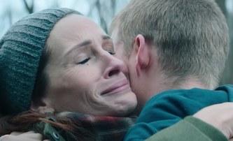 Ben is Back: Julia Roberts se v oscarové sezóně neztratí | Fandíme filmu