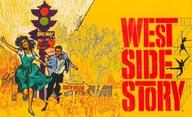 Indiana Jones se skutečně odsouvá, West Side Story má zelenou | Fandíme filmu