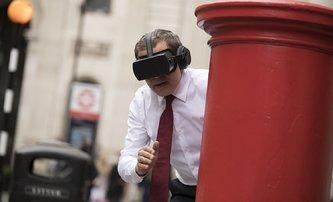 Johnny English 3: Ani druhý trailer neohromí | Fandíme filmu
