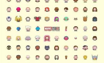 Hrdinové Marvelu: Kdo je největší zabiják známých postav | Fandíme filmu