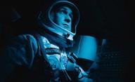 První člověk: Z letu na Měsíc se klube pořádná pecka | Fandíme filmu