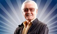 Stan Lee v seriálu: 10 případů camea, které jste možná přehlédli | Fandíme filmu