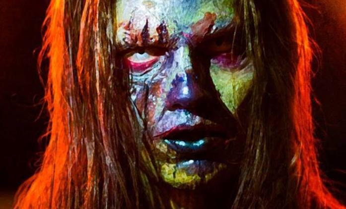 Johnny Gruesome: Metalistova posmrtná pomsta bude krvavá | Fandíme filmu