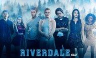 Riverdale: První trailer na 3. řadu je tu! | Fandíme filmu