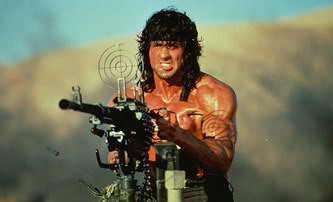 Rambo 5: Bohužel, Stallone opět využije bulharské lokace | Fandíme filmu