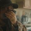 I Think We're Alone Now: Peter Dinklage je poslední muž na Zemi | Fandíme filmu