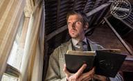 Apostle: Krvák od režiséra Raidu se představuje v traileru | Fandíme filmu