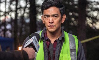 Box Office: Asiati stále šíleně bohatí | Fandíme filmu