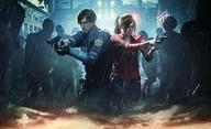 Resident Evil: Víme, kteří herci v restartu nahradí Millu Jovovich   Fandíme filmu