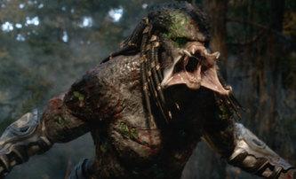 Predátor: Evoluce: Co všechno bylo původně úplně jinak | Fandíme filmu