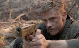The Predator: Nejnovější TV Spot nás seznamuje s týmem hrdinů | Fandíme filmu