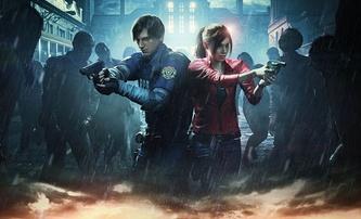 Resident Evil: Víme, kteří herci v restartu nahradí Millu Jovovich | Fandíme filmu